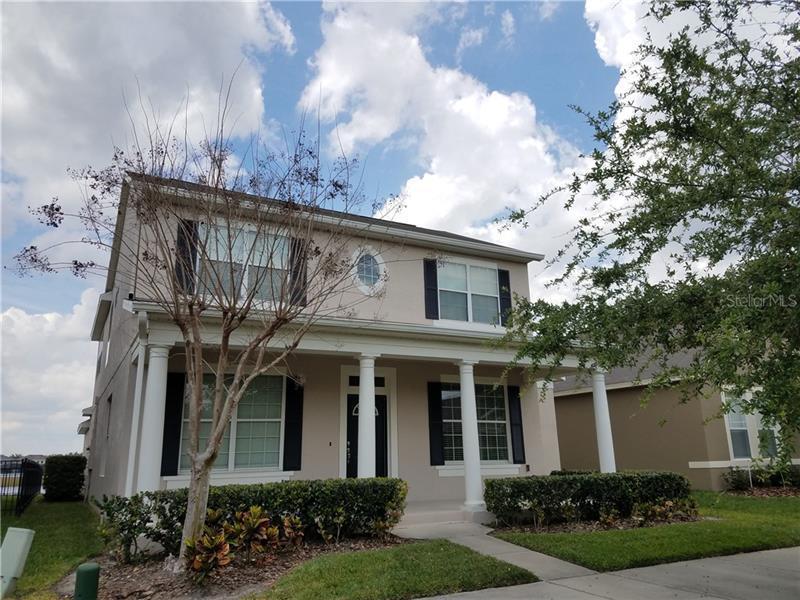 O5709081 Avalon Park Orlando, Real Estate  Homes, Condos, For Sale Avalon Park Properties (FL)