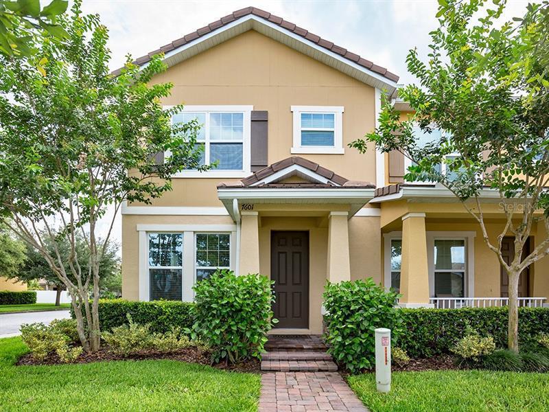 O5711781 Windermere Condos, Condo Sales, FL Condominiums Apartments