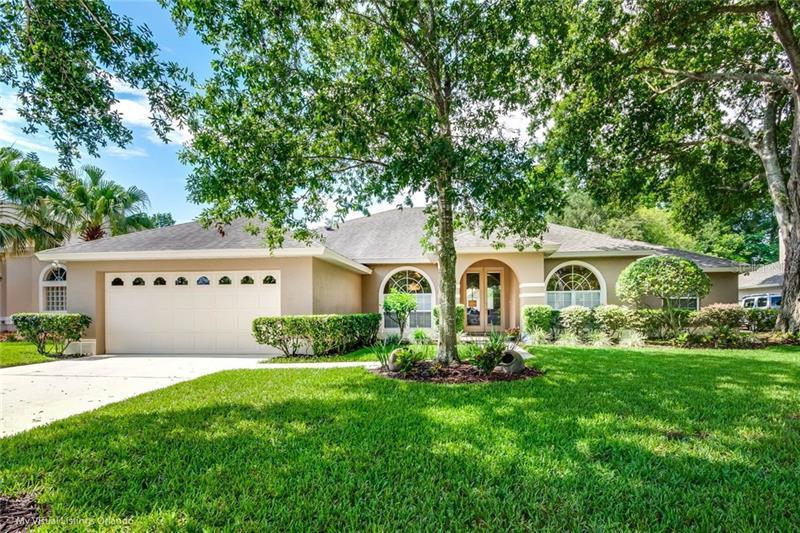 O5712081 Bay Hill Orlando, Real Estate  Homes, Condos, For Sale Bay Hill Properties (FL)