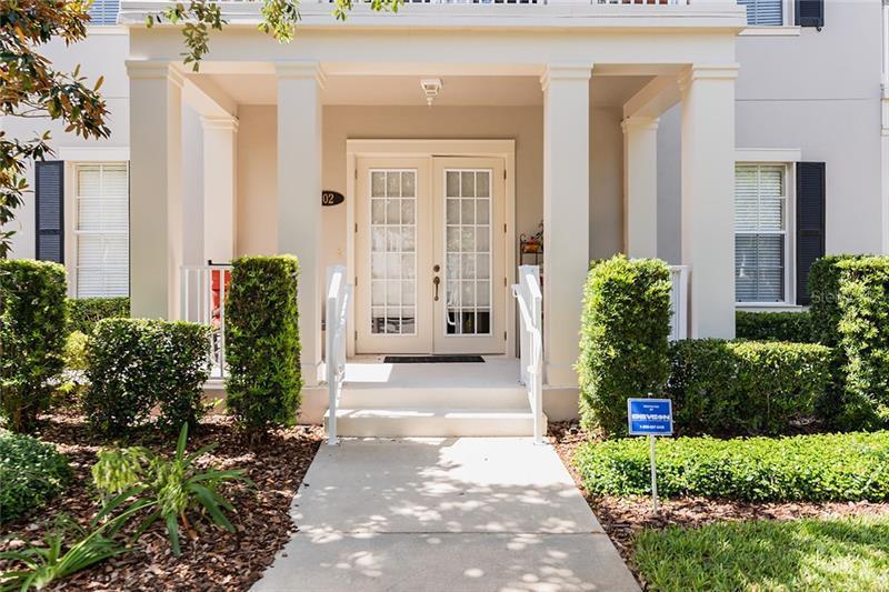 O5716181 Baldwin Park Orlando, Real Estate  Homes, Condos, For Sale Baldwin Park Properties (FL)