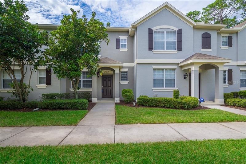 O5716481 Windermere Condos, Condo Sales, FL Condominiums Apartments