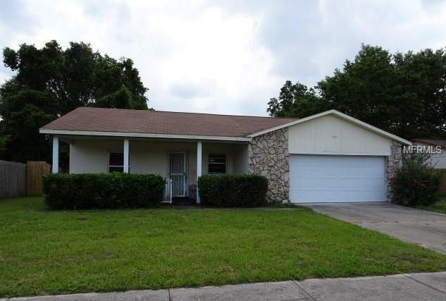 O5716681 Winter Park Foreclosures, Fl Foreclosed Homes, Bank Owned REOs