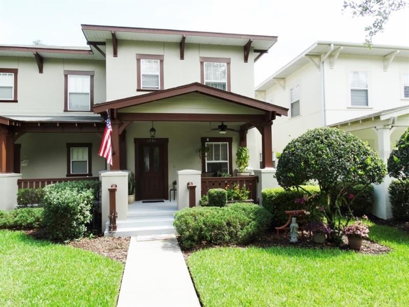 O5716981 Kissimmee Waterfront Condos, Condo Buildings, Condominiums FL