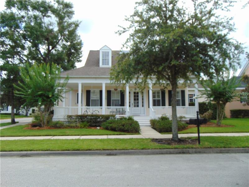 O5719981 Celebration Luxury Homes, Properties FL
