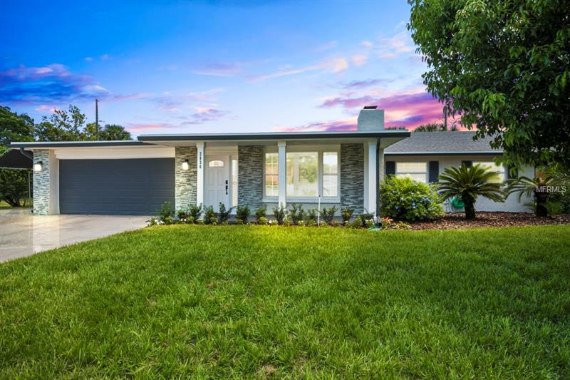 O5720581 Winter Park Winter Park, Real Estate  Homes, Condos, For Sale Winter Park Properties (FL)