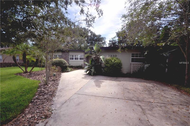 O5728781 Brookshire Heights Winter Park, Real Estate  Homes, Condos, For Sale Brookshire Heights Properties (FL)