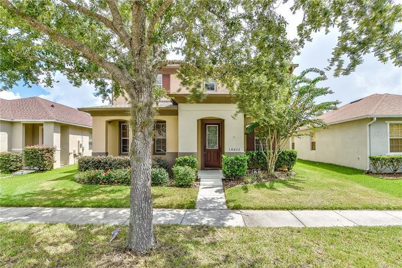 O5731981 Avalon Park Orlando, Real Estate  Homes, Condos, For Sale Avalon Park Properties (FL)