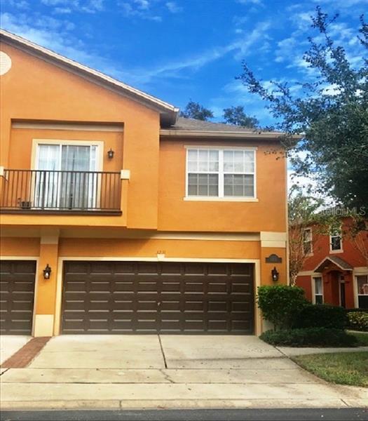 Luxury Homes For Sale In Sanford, FL