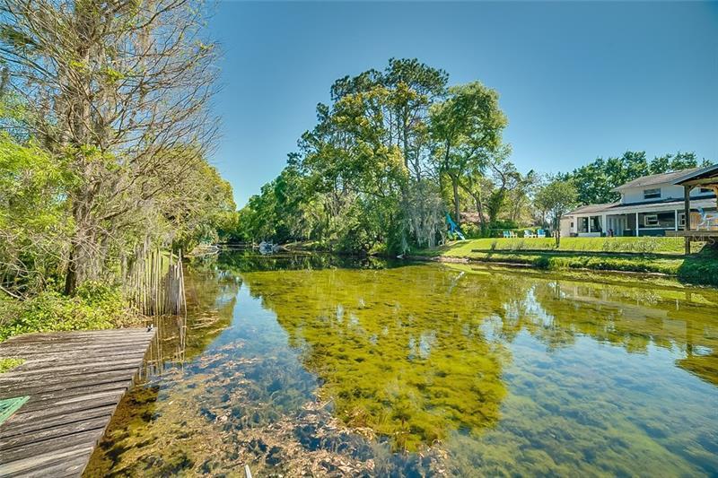 325 SPRING LAKE HILLS, ALTAMONTE SPRINGS, FL, 32714