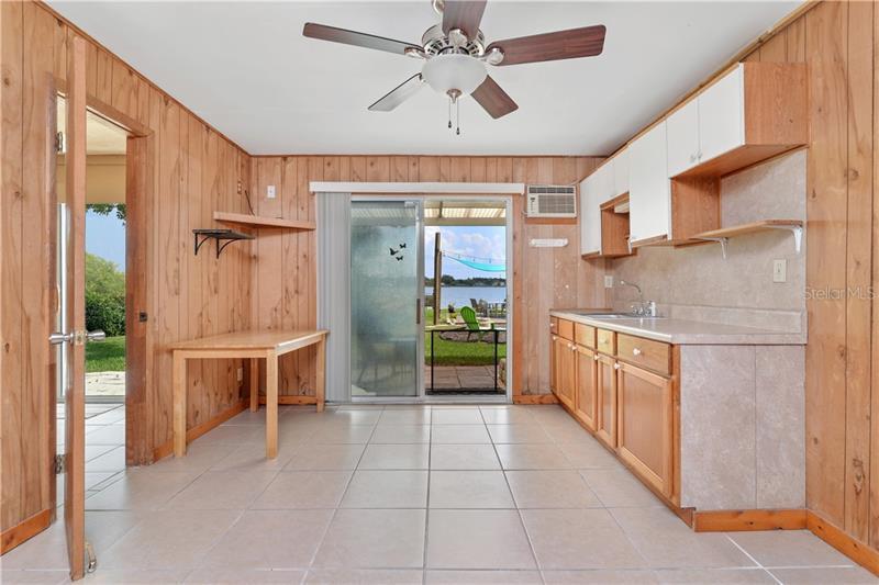 1120 ORIENTA, ALTAMONTE SPRINGS, FL, 32701
