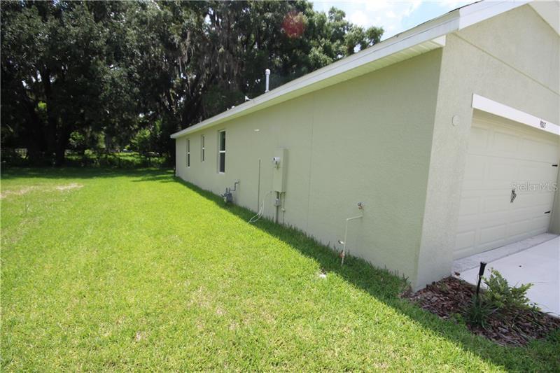 9803 PEPPER TREE, WILDWOOD, FL, 34785