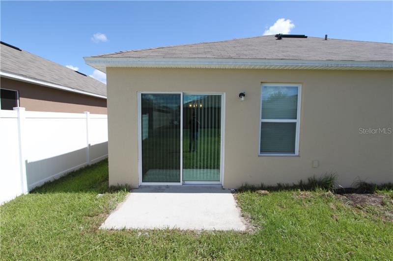 1163 SOPHIA, WINTER HAVEN, FL, 33881