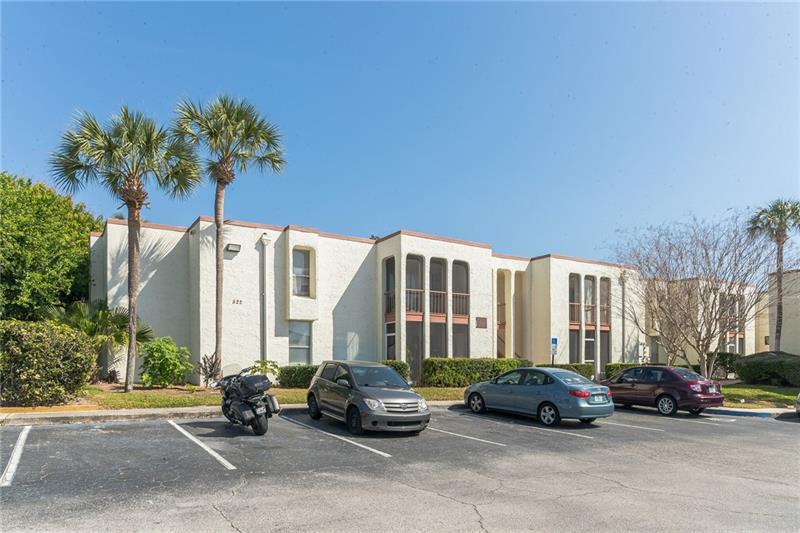 522  ORANGE,  ALTAMONTE SPRINGS, FL