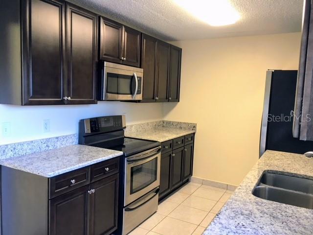 7461 BELLE RIVER 13, WINTER PARK, FL, 32792