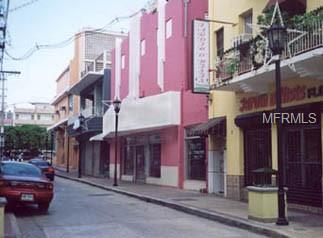 , AGUADILLA, FL, 00605