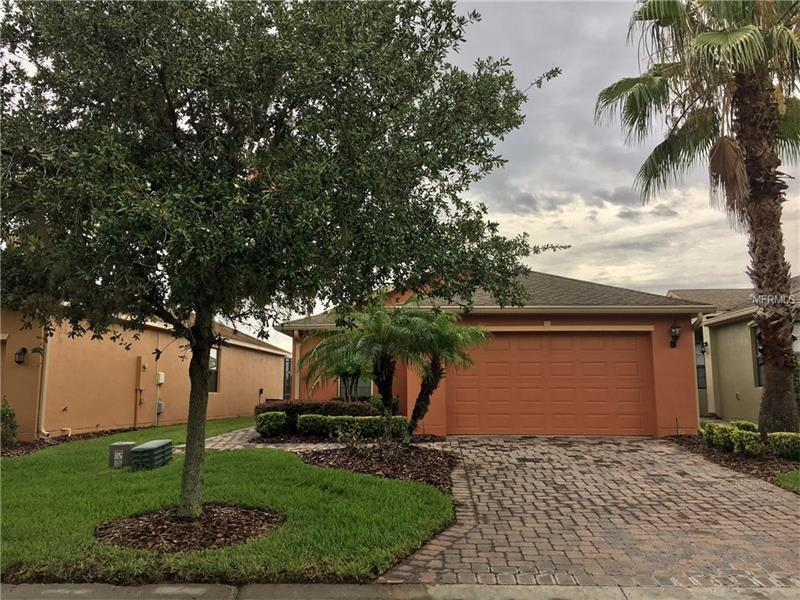 645  GRAND CANAL DR,  POINCIANA, FL