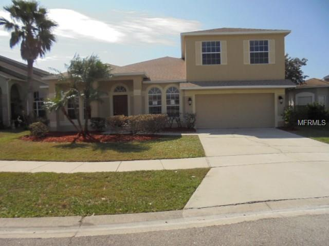 S4858281 Kissimmee Foreclosures, Fl Foreclosed Homes, Bank Owned REOs