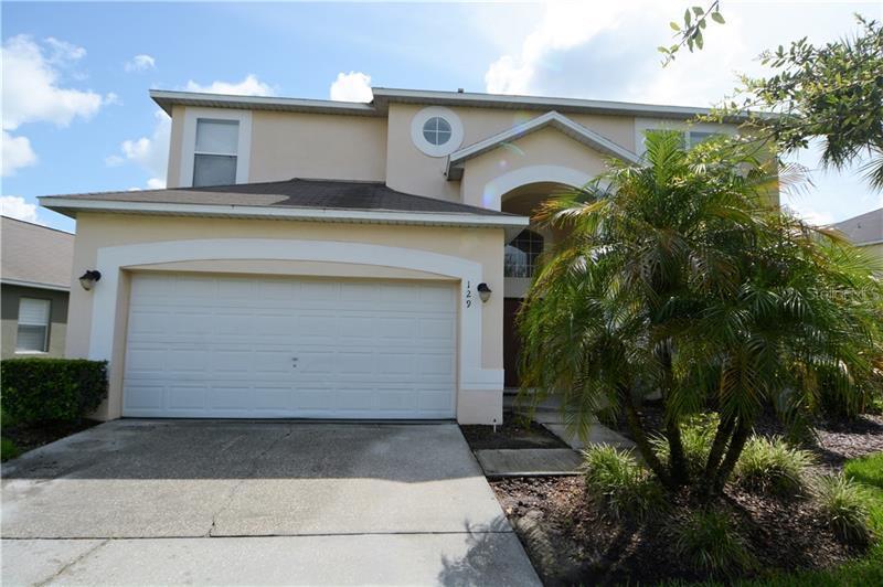 S5002881 Terra Verde Kissimmee, Real Estate  Homes, Condos, For Sale Terra Verde Properties (FL)