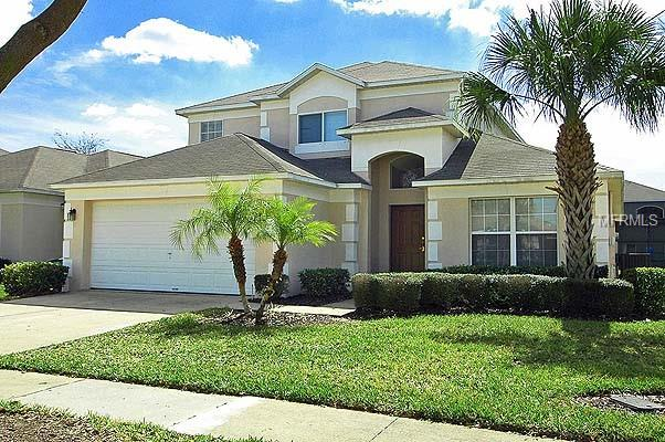 S5004081 Emerald Island Resort Kissimmee, Real Estate  Homes, Condos, For Sale Emerald Island Resort Properties (FL)