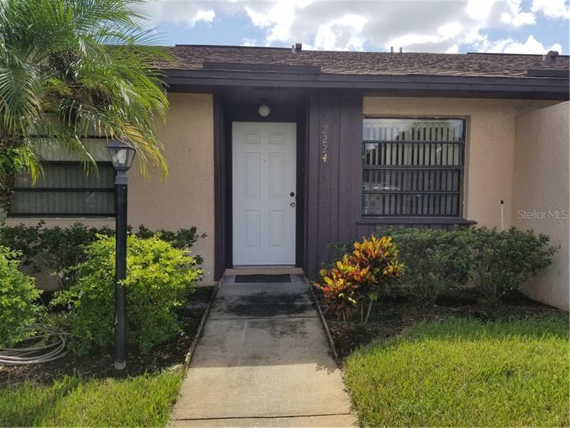 S5007481 Kissimmee Condos, Condo Sales, FL Condominiums Apartments