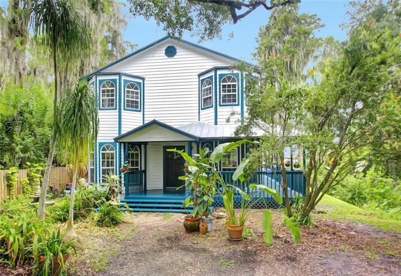 3 bedroom homes for sale in odessa fl odessa mls search