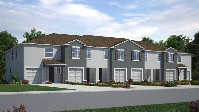 2856 SUNCOAST BLEND, ODESSA, FL, 33556