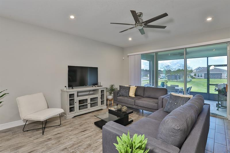 5455 SILVER SUN, APOLLO BEACH, FL, 33572