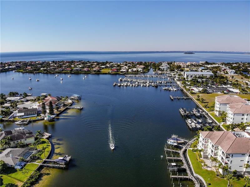 6309 SUNSET BAY, APOLLO BEACH, FL, 33572