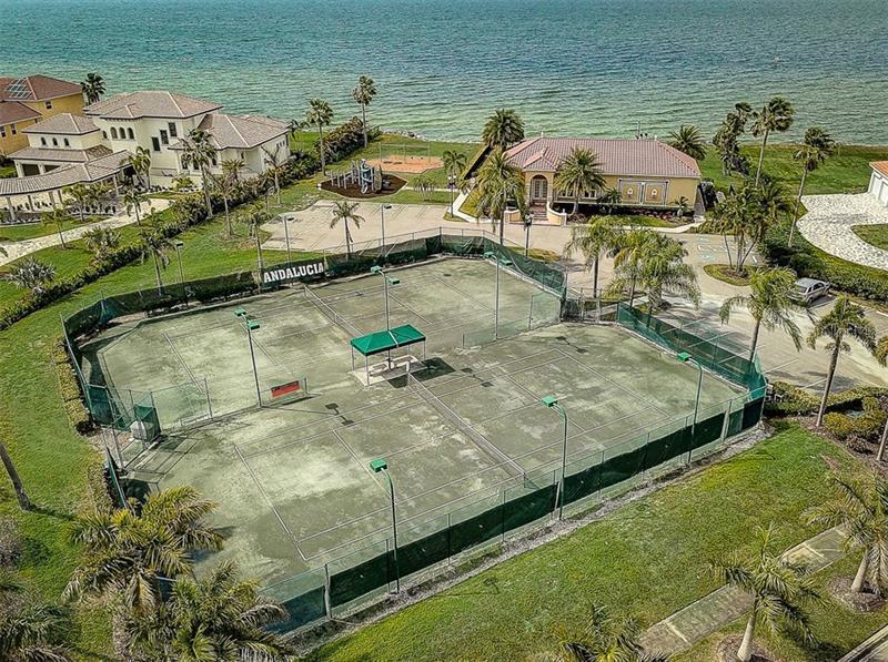 6303 MARBELLA, APOLLO BEACH, FL, 33572