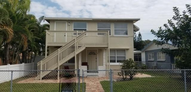 3026 S 58TH,  GULFPORT, FL