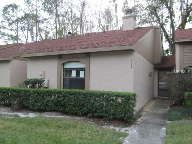 3376  DUNEMOOR,  PALM HARBOR, FL