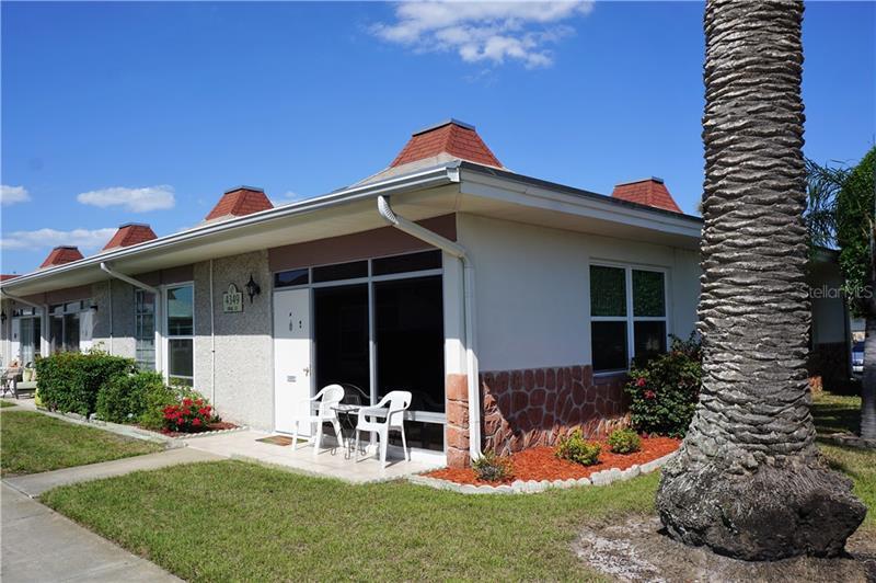 4349  TAHITIAN GARDENS,  HOLIDAY, FL