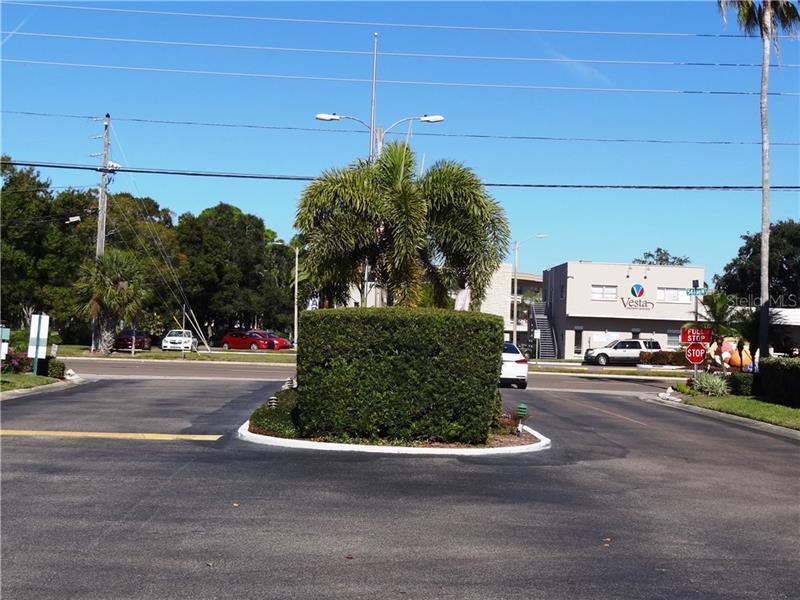 5357 N 81ST 14, ST PETERSBURG, FL, 33709