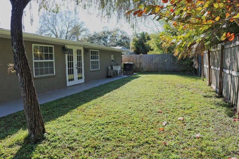 1261 N 75TH, ST PETERSBURG, FL, 33702