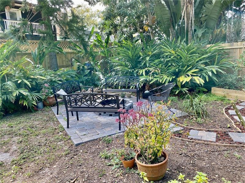 7148 S DR MARTIN LUTHER KING JR, ST PETERSBURG, FL, 33705
