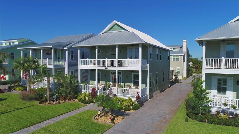 463 N CAUSEWAY,  NEW SMYRNA BEACH, FL