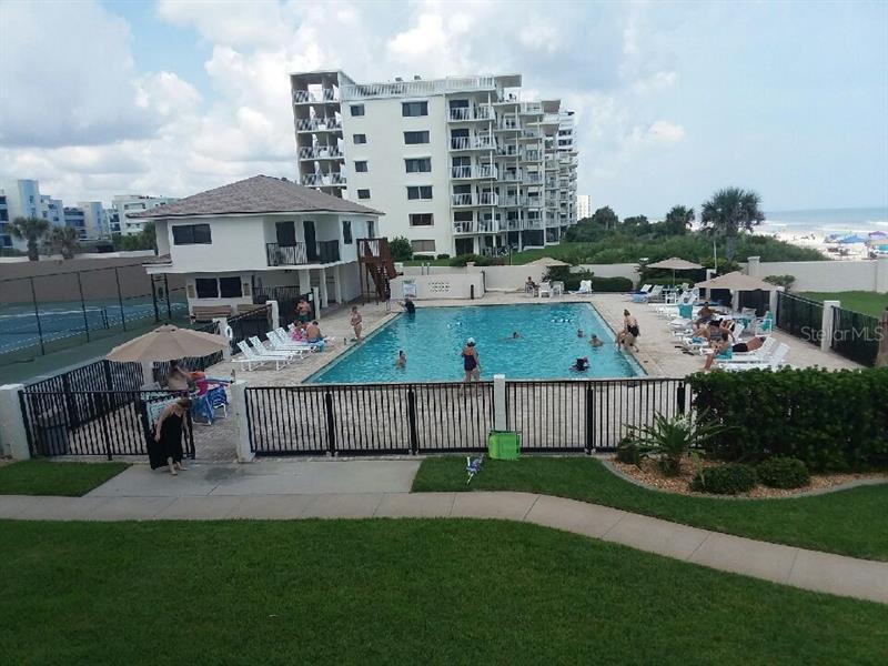 5499 ATLANTIC 205, NEW SMYRNA BEACH, FL, 32169