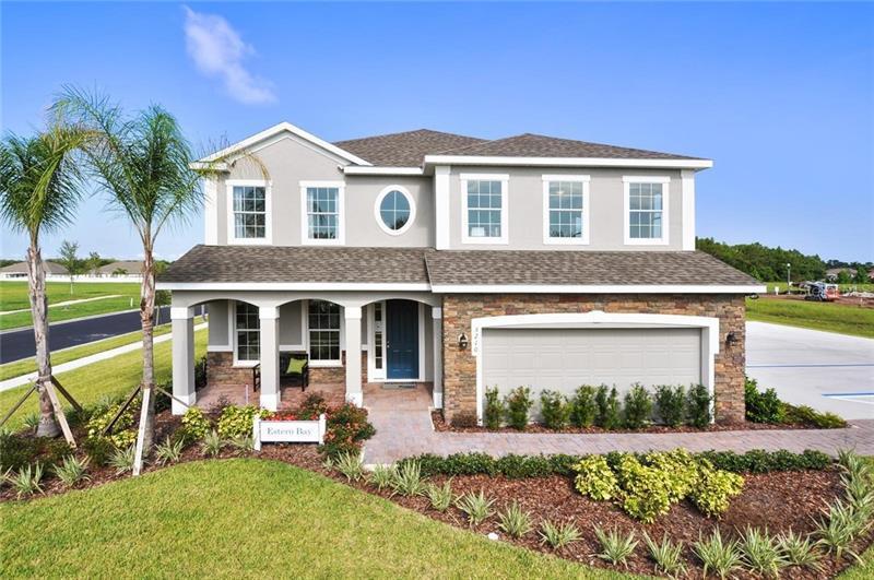 3496  GRETCHEN,  OCOEE, FL