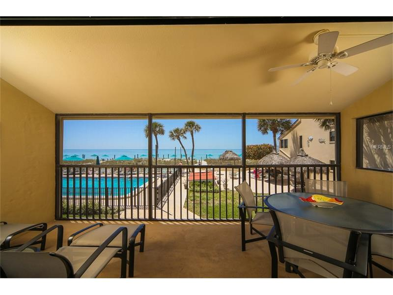 Photo of 4621 Gulf Of Mexico Drive #15c (A4183148) 1