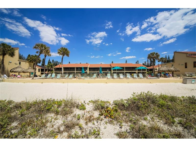 Photo of 4621 Gulf Of Mexico Drive #15c (A4183148) 19