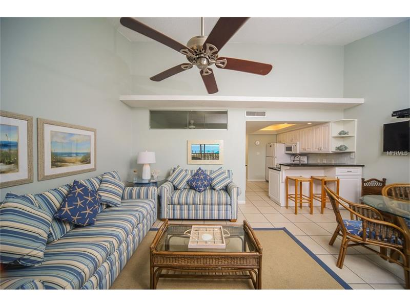 Photo of 4621 Gulf Of Mexico Drive #15c (A4183148) 5