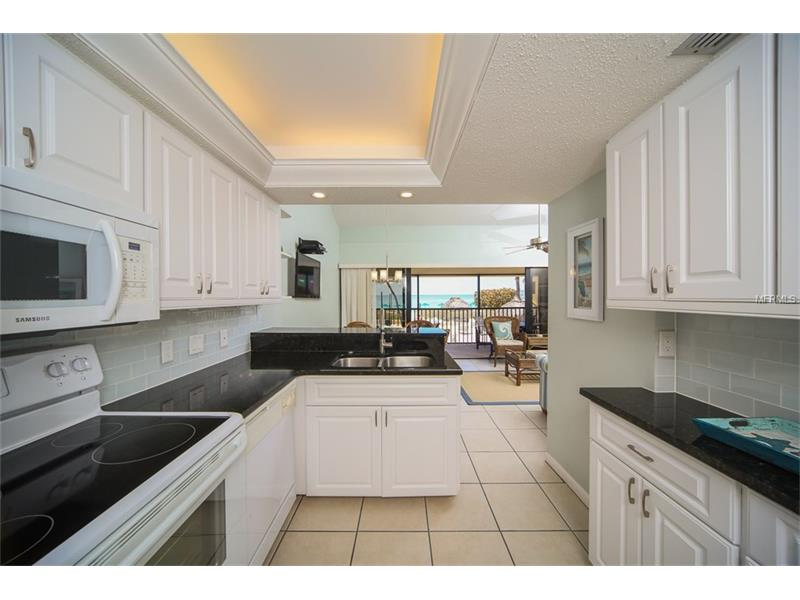 Photo of 4621 Gulf Of Mexico Drive #15c (A4183148) 7