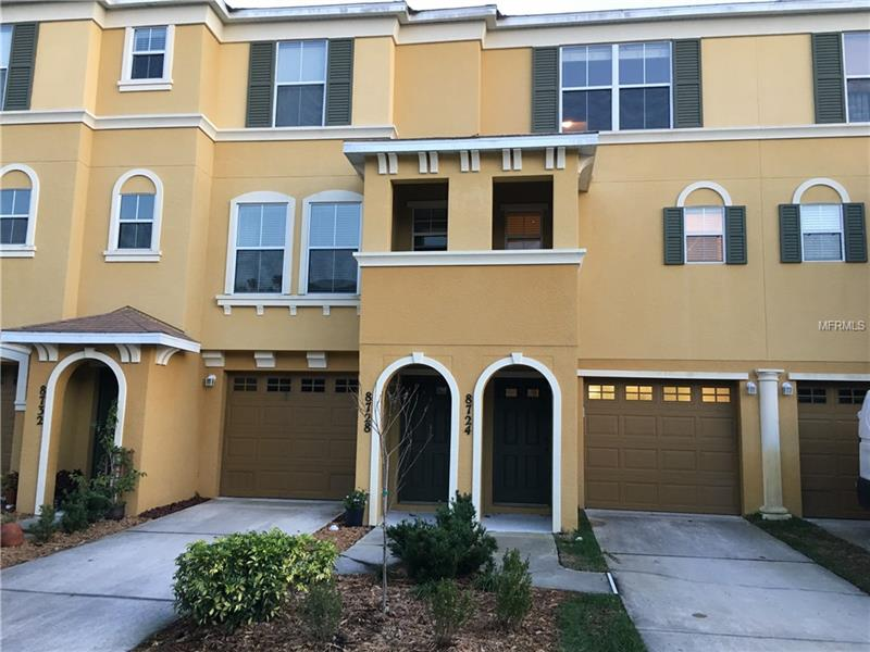 8724  SPRUCE HILLS,  LAKEWOOD RANCH, FL