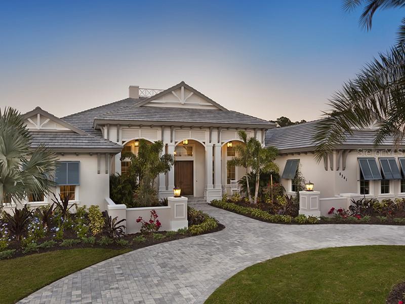 8420 LINDRICK, BRADENTON, FL, 34202