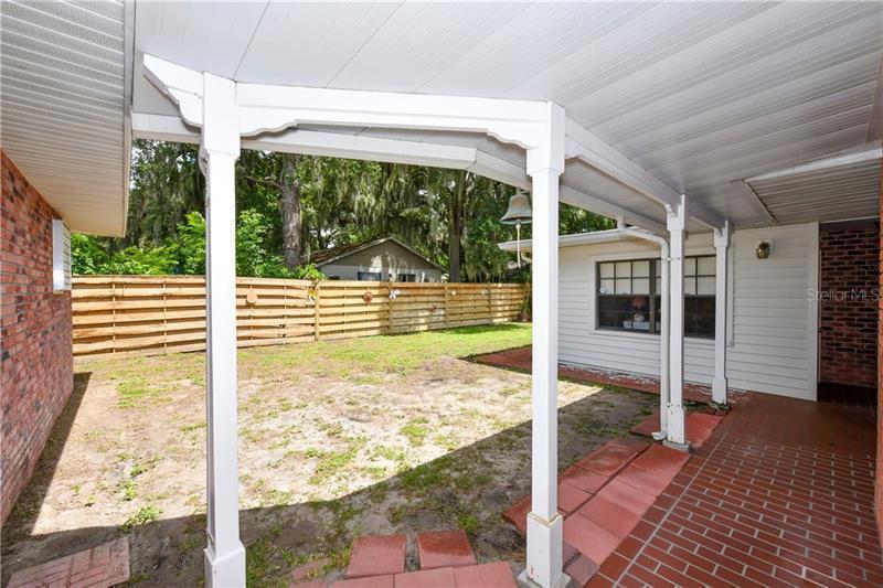 1103 W 39TH, BRADENTON, FL, 34205
