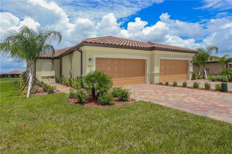 6721 WILLOWSHIRE, BRADENTON, FL, 34212