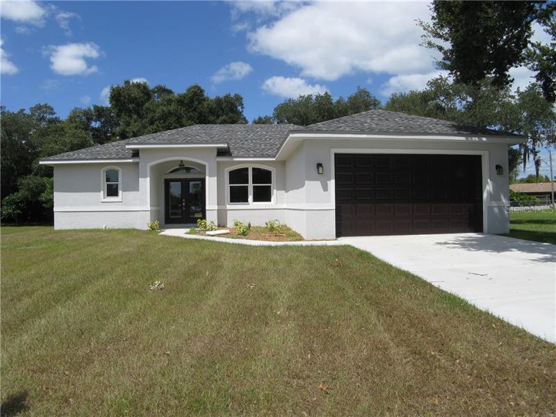 1377  SHEEHAN BLVD,  PORT CHARLOTTE, FL