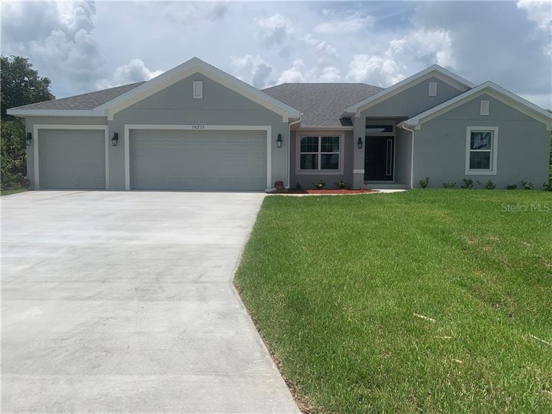 10233  WINNIPEG,  PORT CHARLOTTE, FL