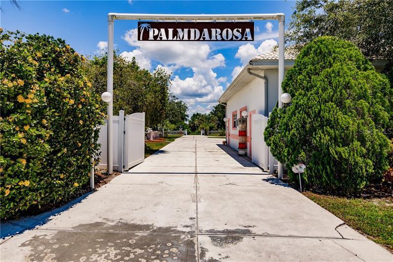 22326  PEACHLAND,  PORT CHARLOTTE, FL