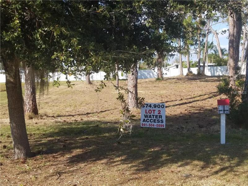 8040 WEYERS, ENGLEWOOD, FL, 34224